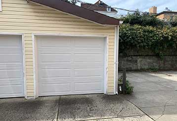 Cheap Garage Door Maintenance | Garage Door Repair East Orange